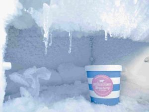 Ice Maker Repair Services in Keller, TX
