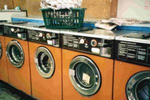 Washer Dryer Repair Services in Keller, TX