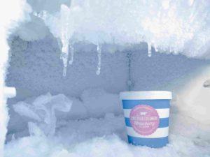 Ice Maker Repair Services in Keller