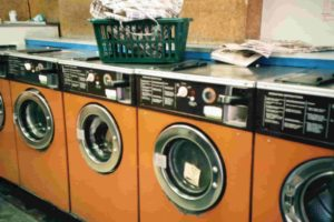 Washer Dryer Repair Services in Keller