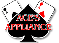 aces-appliance-replair Logo